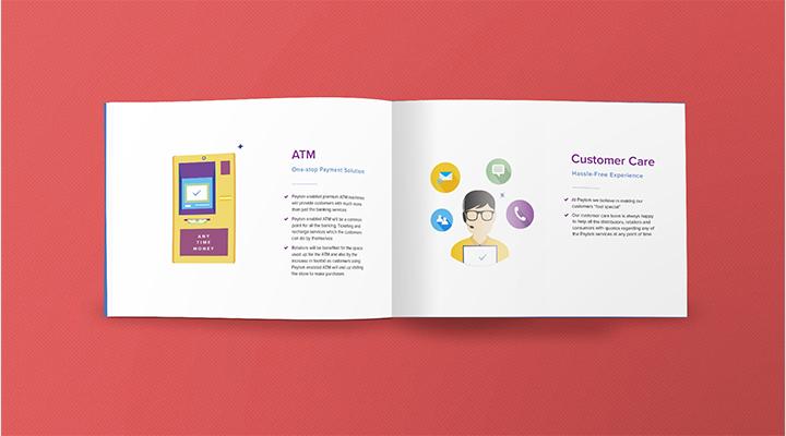 xu-huong-thiet-ke-brochure
