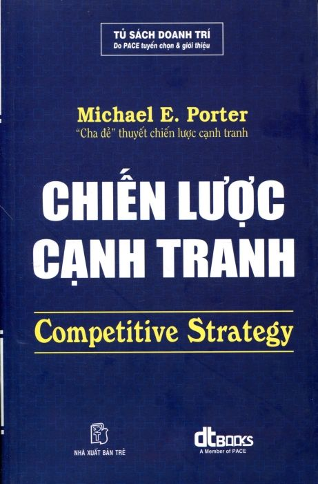 Ebook-chien-luoc-canh-tranh-saokim