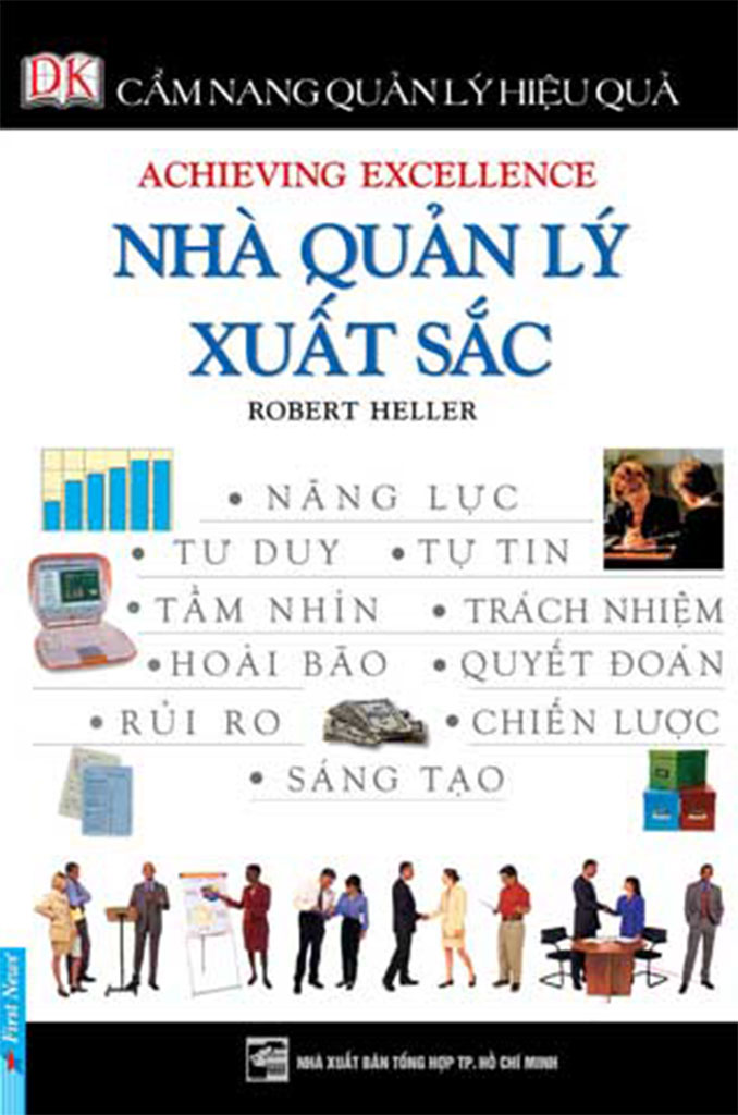 Ebook-nha-quan-ly-xuat-sac-robert-heller