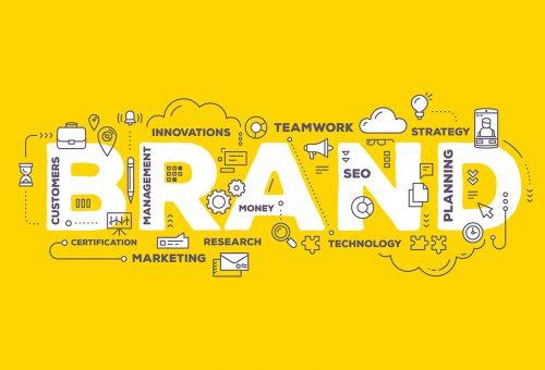 SaoKim Branding - Xây dựng thương hiệu