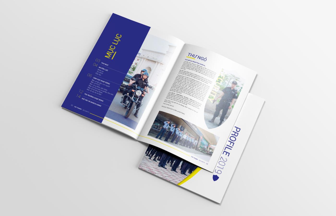 Mẫu hồ sơ năng lực Công ty Bảo vệ Chí Thành (2)