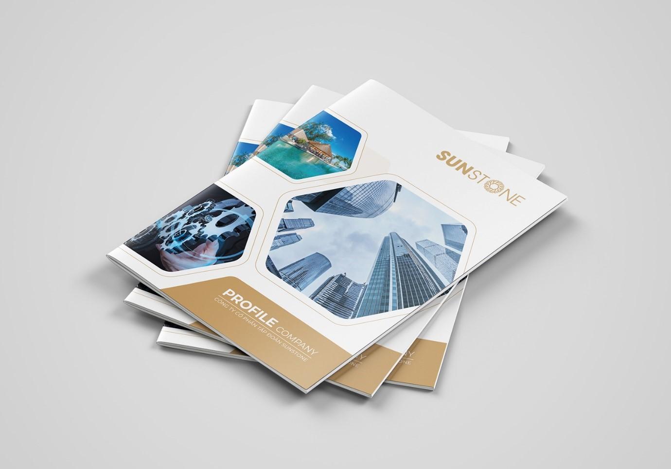 Mẫu hồ sơ năng lực công ty SunStone (1)