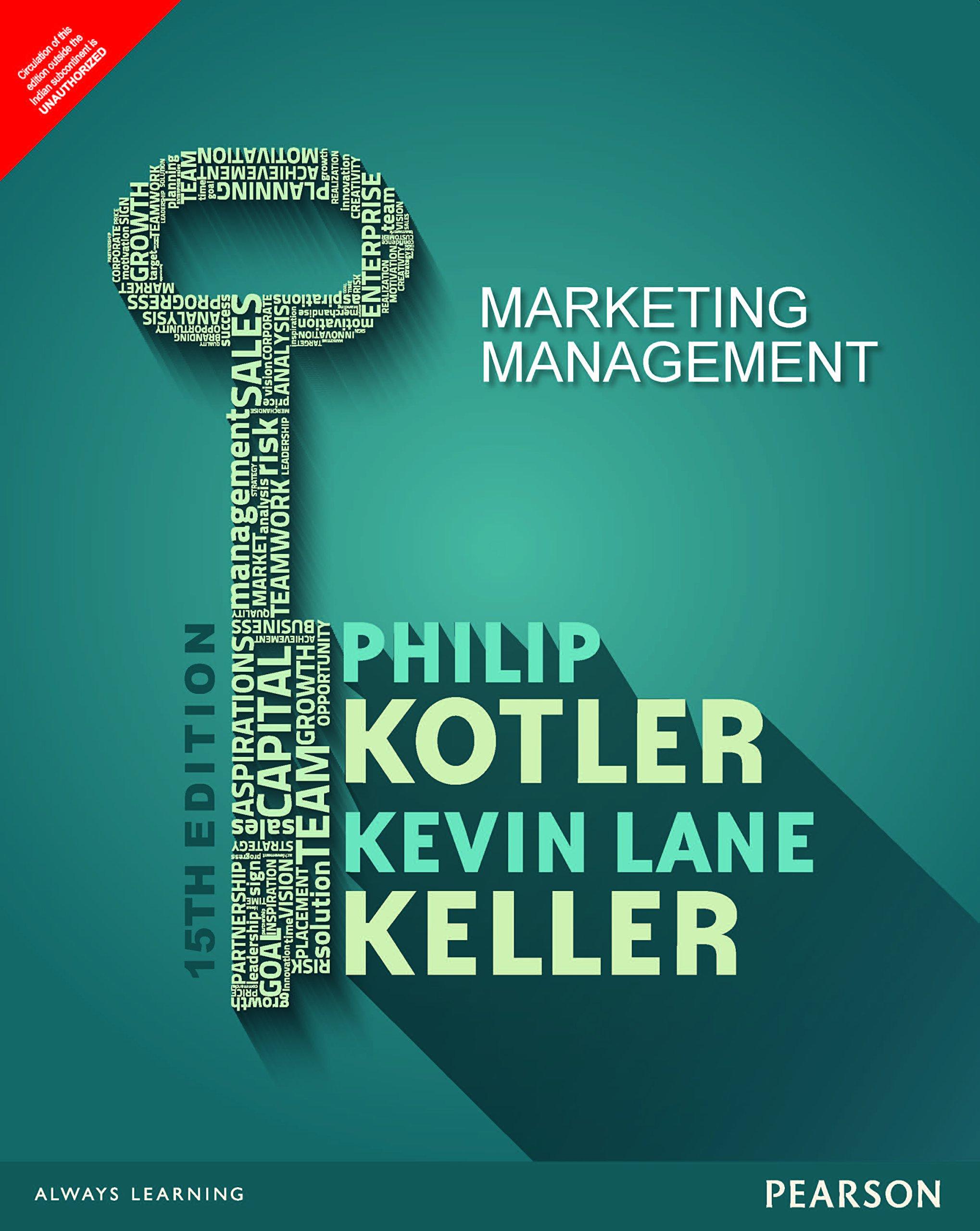 ebook-quan-tri-marketing