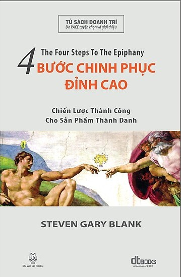4-buoc-chinh-phuc-dinh-cao-steven-gary-blank-ebook
