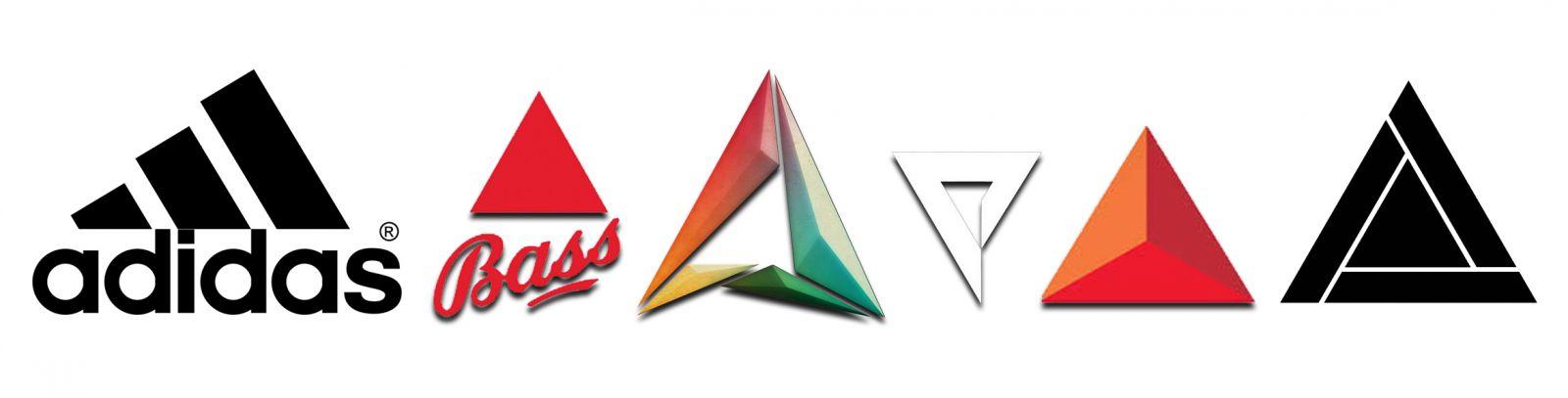 Anh 6 logo phong thuy 1