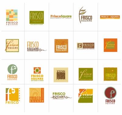 Anh 7 logo phong thuy