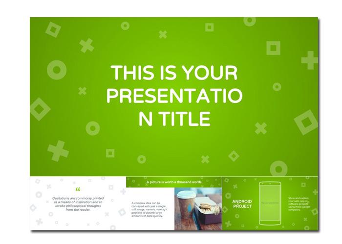 Tải (Download) miễn phí mẫu Slide đẹp dành cho thuyết trình (13)