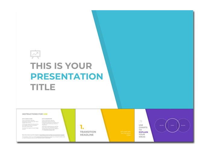 Tải (Download) miễn phí mẫu Slide đẹp dành cho thuyết trình (15)