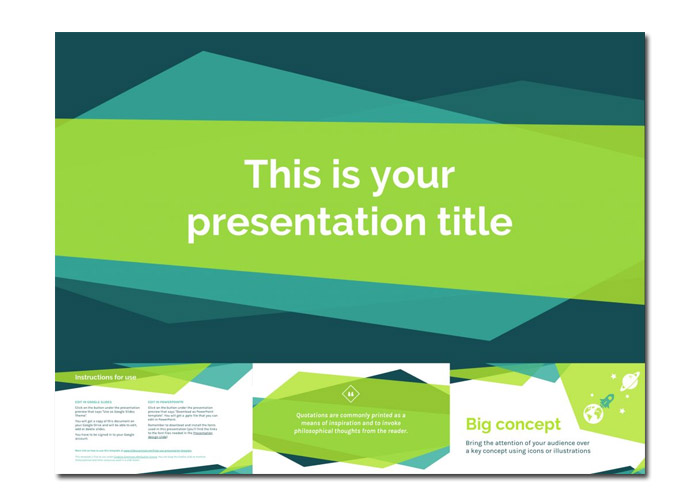 Tải (Download) miễn phí mẫu Slide đẹp dành cho thuyết trình (18)