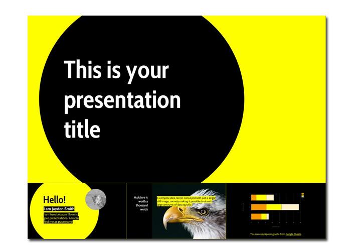 Tải (Download) miễn phí mẫu Slide đẹp dành cho thuyết trình (21)