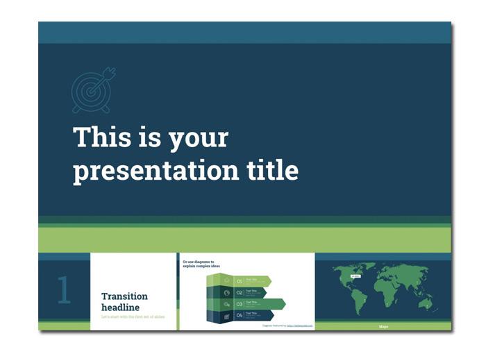 Tải (Download) miễn phí mẫu Slide đẹp dành cho thuyết trình (22)