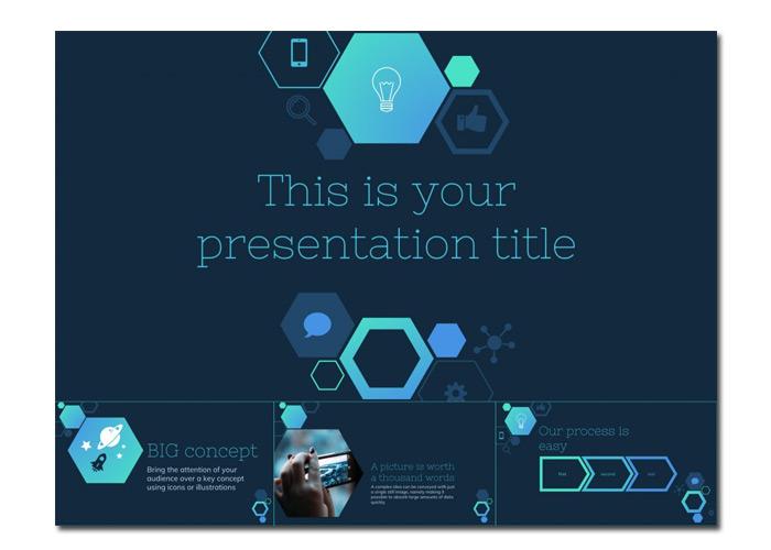 Tải (Download) miễn phí mẫu Slide đẹp dành cho thuyết trình (24)