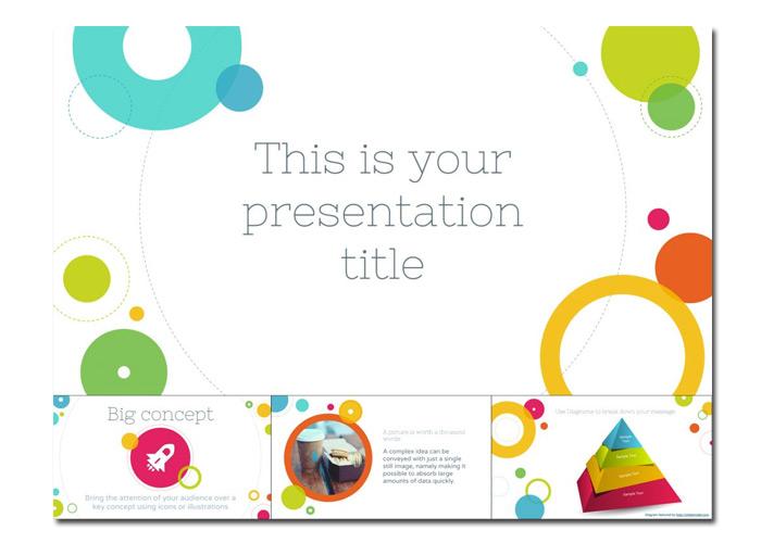 Download 30 Mẫu Slide Powerpoint Miễn Phi đẹp Nhất Năm 2020
