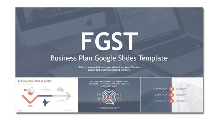 Tải (Download) miễn phí mẫu Slide đẹp dành cho thuyết trình (29)