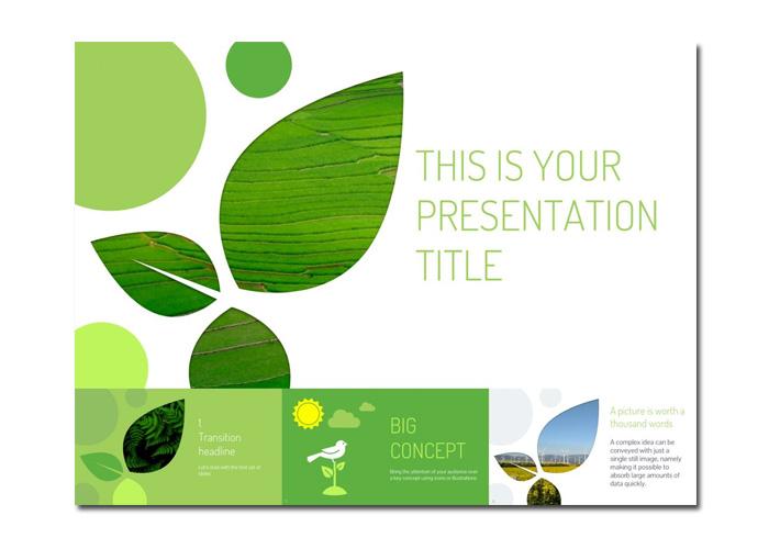 Tải (Download) miễn phí mẫu Slide đẹp dành cho thuyết trình (3)