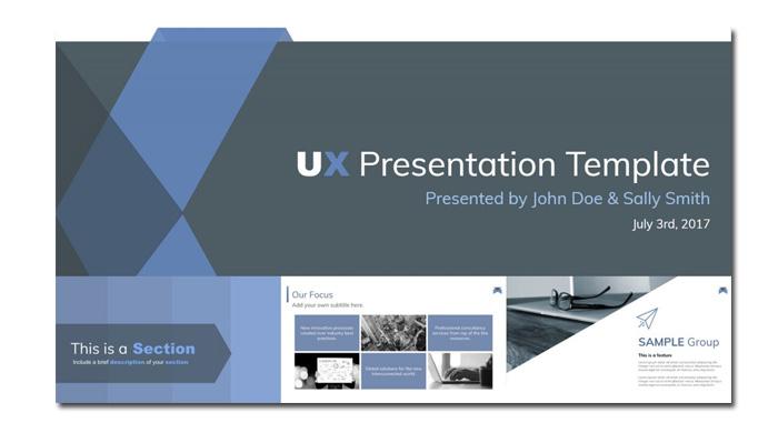 Tải (Download) miễn phí mẫu Slide đẹp dành cho thuyết trình (30)