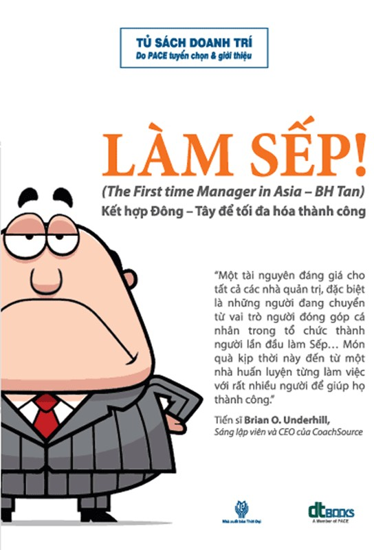 lam-sep-bh-tan-ebook