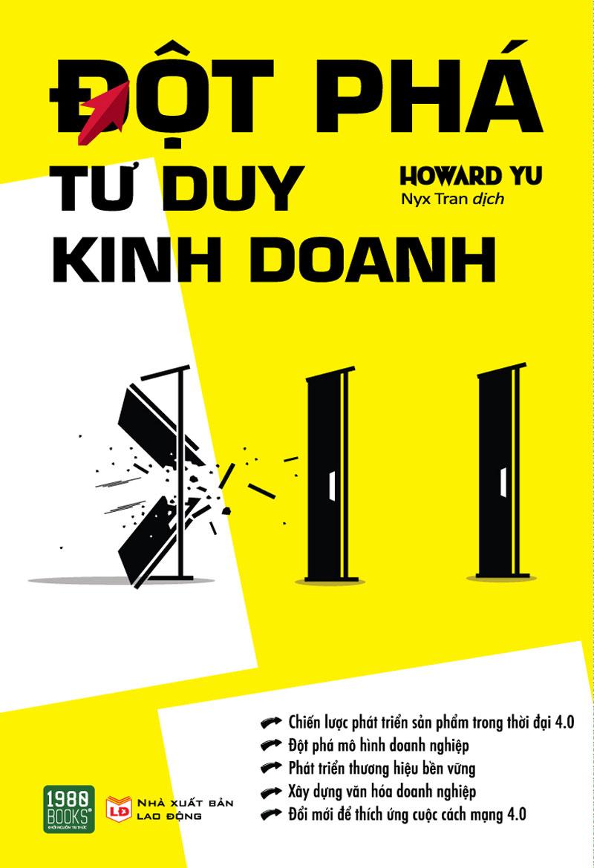 leap-dot-pha-tu-duy-trong-kinh-doanh-howard-yu-ebook