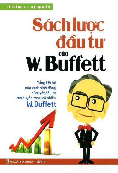 sach-luoc-dau-tu-cua-w.-buffett-ha-dich-an-ebook