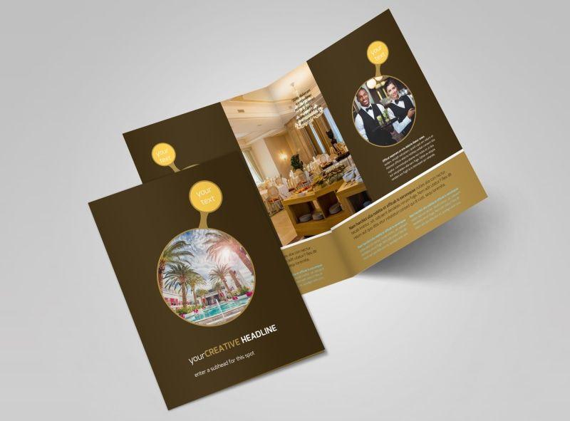 thiet ke brochure 7
