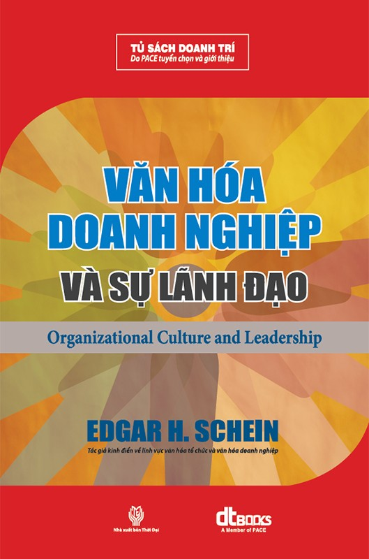 van-hoa-doanh-nghiep-edgar-h.-schein-ebook