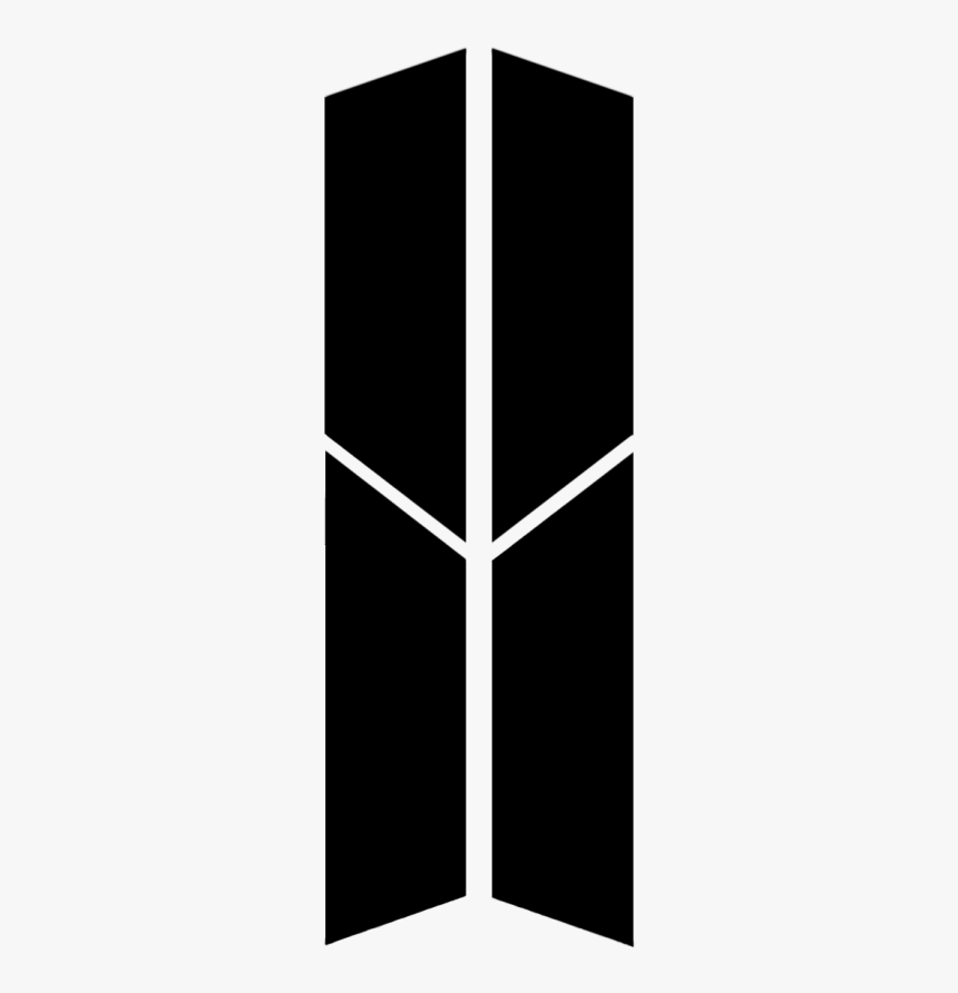 [Saokim.com.vn] Dịch vụ thiết kế logo tại Sao Kim