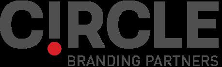 [Saokim.com.vn] Logo của Agency Circle branding partners