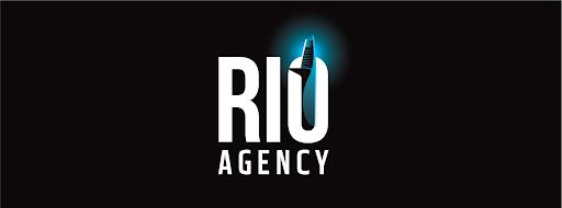 [Saokim.com.vn] Logo của RIO Agency