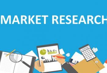 Nghiên cứu thị trường là gì?