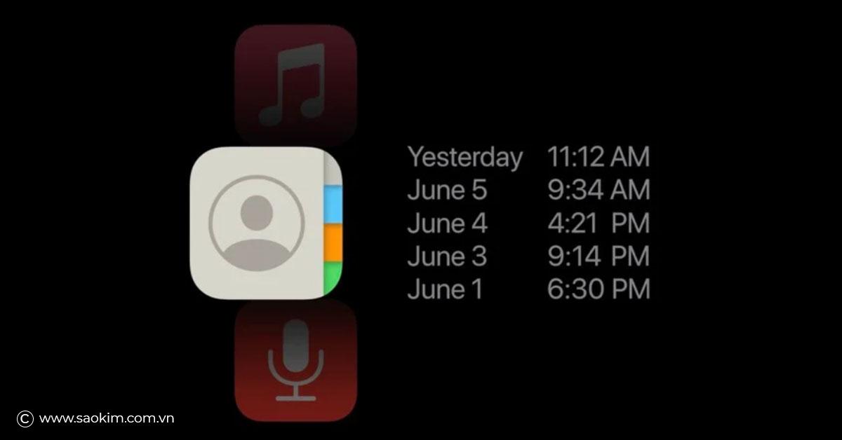 Kỹ thuật thiết kế Slide: Thiết kế ảnh bên trái, text bên phải