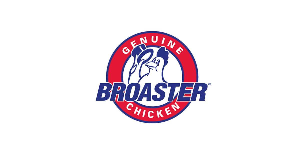 Mẫu Logo con gà đẹp, sáng tạo 17