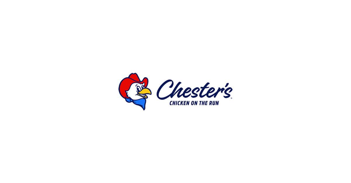 Mẫu Logo con gà đẹp, sáng tạo 20