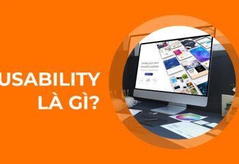 Usability là gì