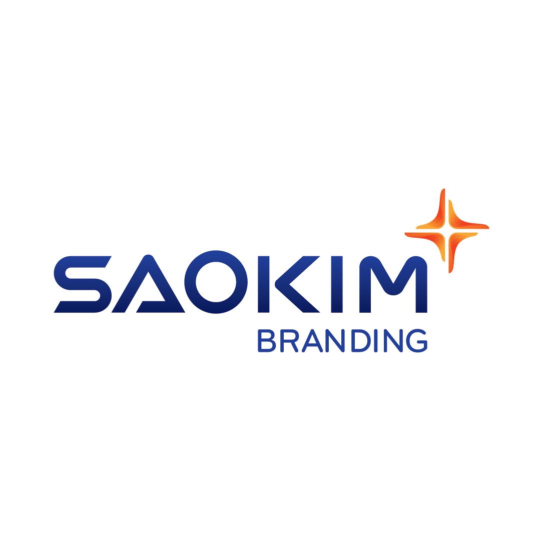 Dat ten thuong hieu - Sao Kim Branding