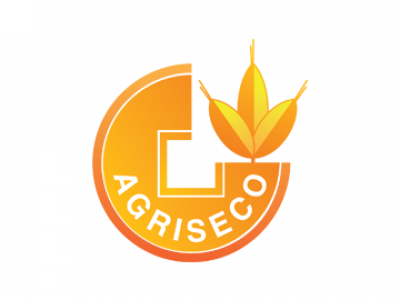 AGRISECO