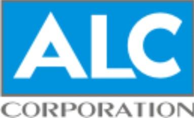 ALC Việt Nam