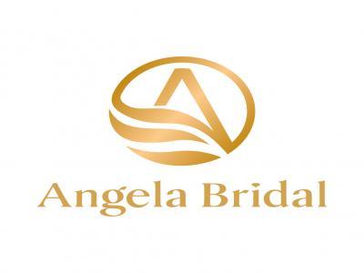 Angela Bridal