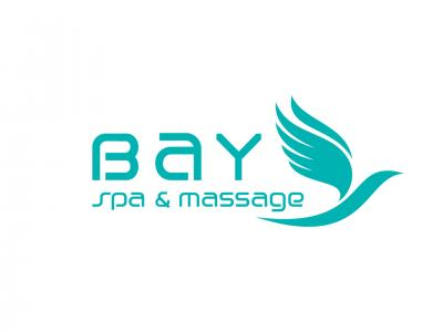 BAY Spa & Masage