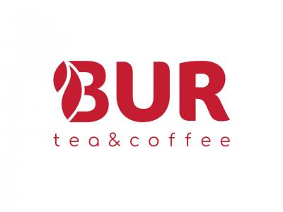 Bur Tea & Coffee