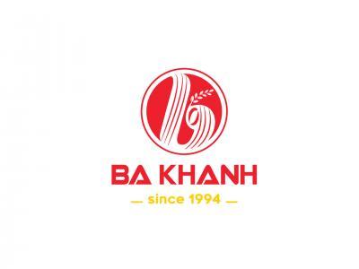 Cơ sở sản xuất Ba Khánh