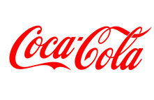 Coca-Cola SE Asia Inc.