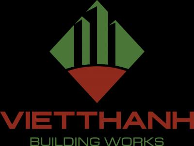 Công ty bê tông Việt Thành