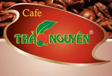 Công ty Cafe Thảo Nguyên