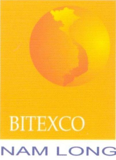 Công ty Cổ phần Bitexco Nam Long