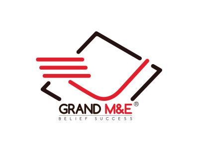 Công ty Cổ Phần cơ điện Grand M&E