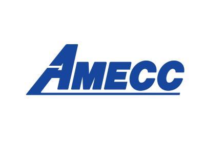 Công ty cổ phần cơ khí xây dựng AMECC