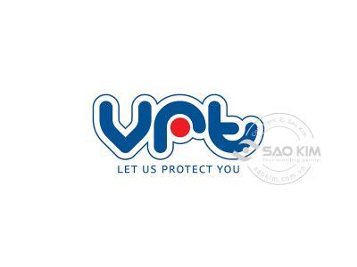 Công ty cổ phần công nghệ cao su Việt Nam