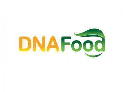 Công ty Cổ phần Công nghệ Thực phẩm Đông Nam Á