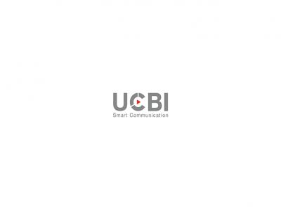 Công ty Cổ phần Công nghệ UCBI