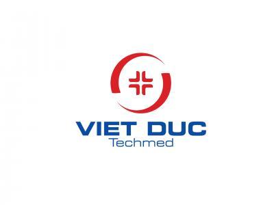 Công Ty Cổ Phần Công Nghệ Y Tế Việt Đức